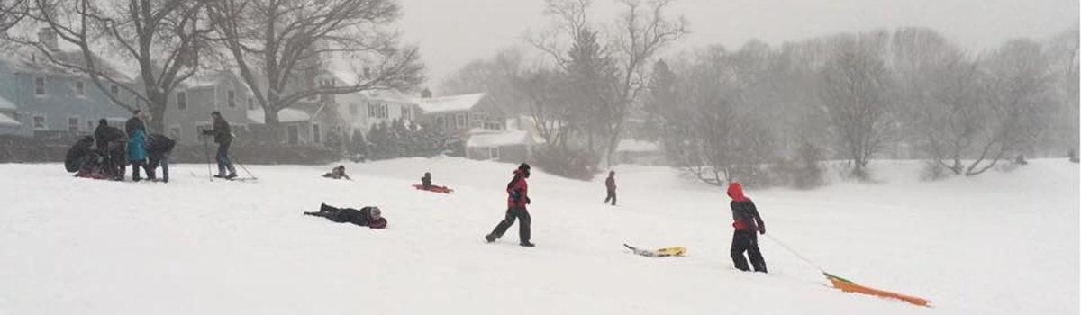 sledding 1200×350